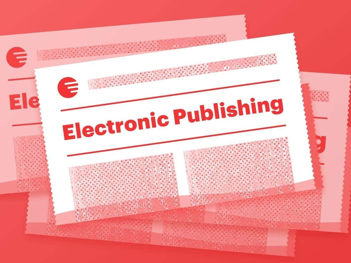 Electronic Team, Inc.